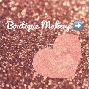 Other - Boutique Makeup💕